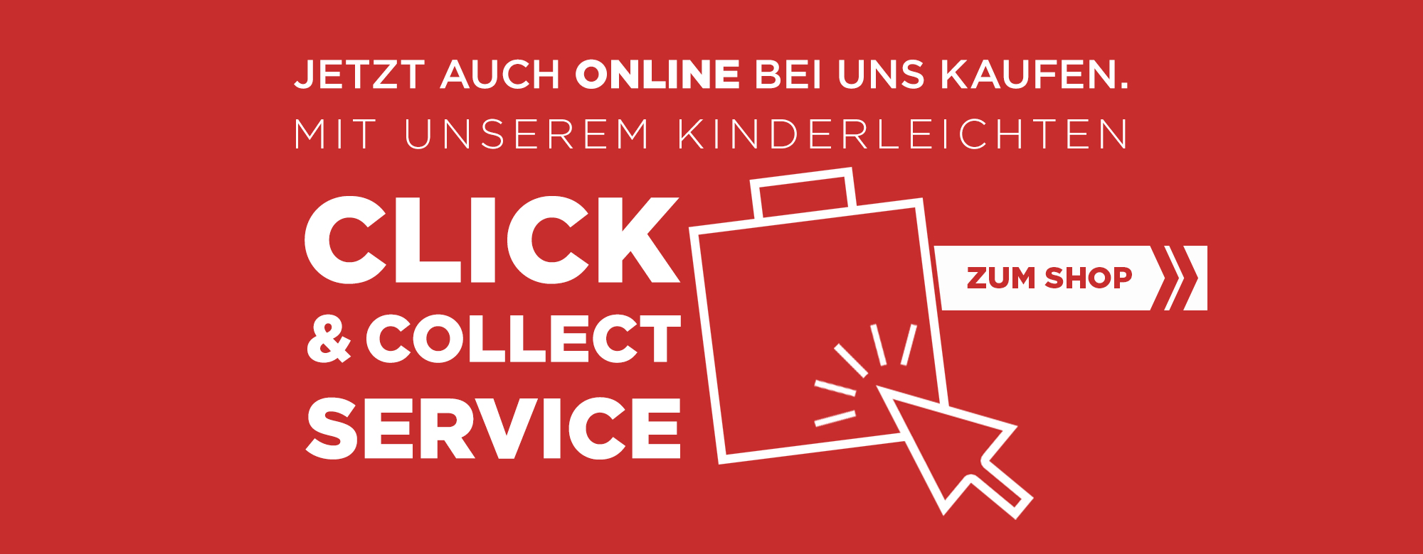 click-and-collect_zum_shop